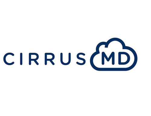 CirrusMD Announces $15 Million in Series B Funding