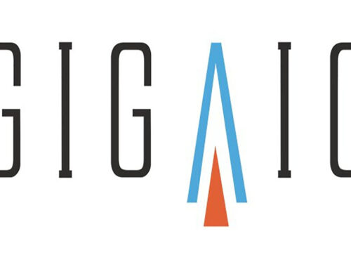 GigaIO Extends its Next-Generation Network to Benefit Storage Systems
