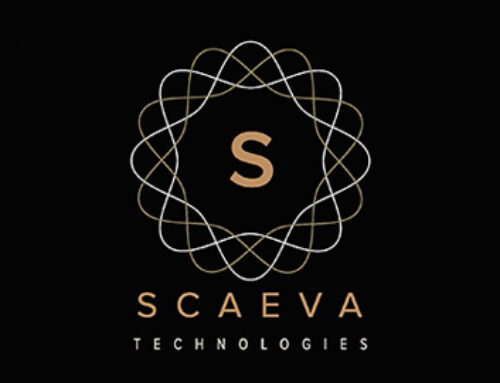 Scaeva's pitch? Helping musicians make money through innovation