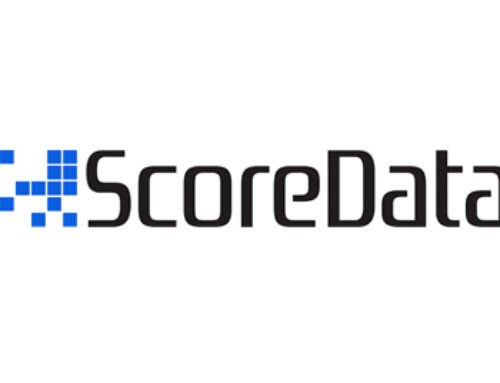 ScoreData Closes Series A Financing