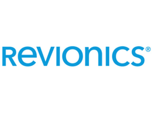 Aptos Kicks Off Next Chapter of Global Growth, with Successful Revionics Acquisition