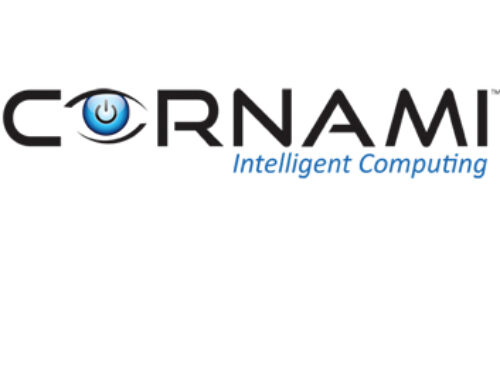 Cornami Achieves Unprecedented 1,000,000x Acceleration to Deliver Real-Time Fully Homomorphic Encryption (FHE)