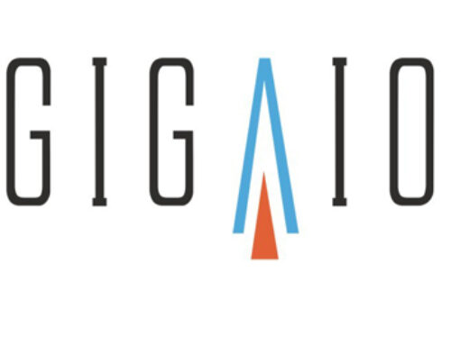 GigaIO Raises $14.7 Million in Oversubscribed Series B Funding led by Impact Venture Capital